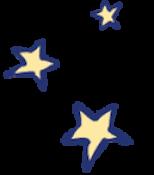 Restful Insomnia stars